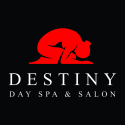 Destiny Day Spa